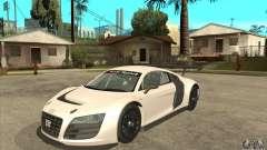 Audi R8 LMS v1
