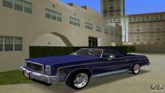 Chevrolet El Camino Idaho