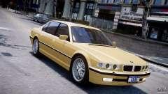 BMW 750i v1.5