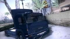 КамАЗ 5460 Sport для GTA San Andreas