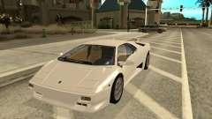 Lamborghini Diablo VT 1995 V2.0