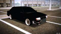 ВАЗ 21099 Turbo