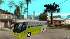Marcopolo Viaggio G7 1050 Santur