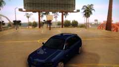 Volkswagen Golf V2.0 Final