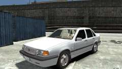Volvo 850 Turbo 1997 для GTA 4