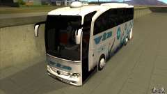 Mercedes-Benz Travego 15 SHD