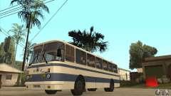 ЛАЗ 699Р (98-02)