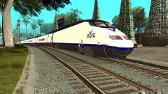 Aveeng Express