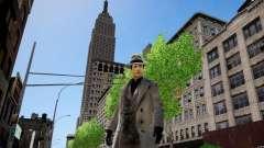 Vito Scaletta для GTA 4
