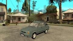 Dacia 1310 L Custom-RK