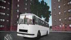 ЛАЗ 699Р (93-98) v1.0