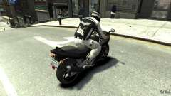BIKER BOYZ Clothes & HELMET Version 1.1 для GTA 4