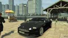Aston Martin DBS Coupe v1.1f