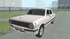 ГАЗ 24-105 Волга