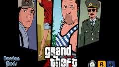 Загрузочные картинки из CR для GTA San Andreas