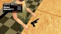 USP45 Tactical