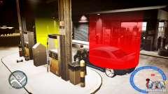 Fuel mod v3.0.0 (BETA)