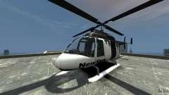 All new Tourmav для GTA 4