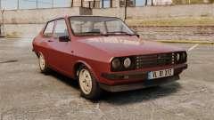 Dacia 1310 Sport v1.1
