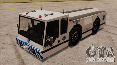 Авиакомпания Pan Am для GTA 4 пятый скриншот