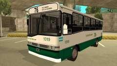 Mercedes-Benz OHL-1320 Linea 76
