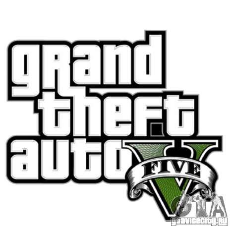 Цветные экраны загрузки GTA IV для GTA 4