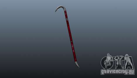 Лом для GTA 4 второй скриншот