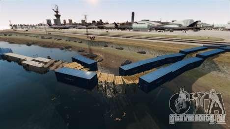 Off Road v2.0 для GTA 4 шестой скриншот