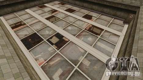 Библиотека Point Blank для GTA 4 четвёртый скриншот
