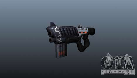 M9 Tempest для GTA 4