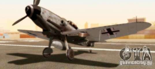 Модель самолета ан 2