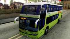 Marcopolo Paradiso G6 Tur-Bus