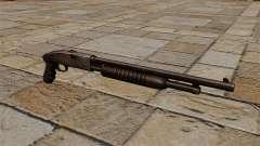 Дробовик Winchester 1300