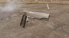 Пистолет Colt M1911 v3