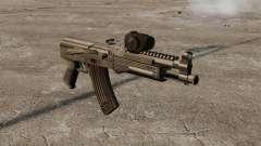 Автомат AK-47 Draco