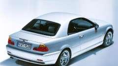 Новые загрузочные экраны BMW для GTA San Andreas