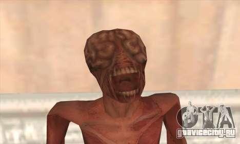 Ликер для GTA San Andreas третий скриншот