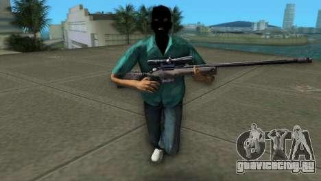 AWP для GTA Vice City четвёртый скриншот
