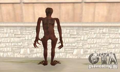Ликер для GTA San Andreas второй скриншот