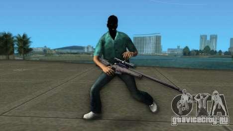 AWP для GTA Vice City