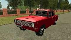 ГАЗ 24-10 Волга