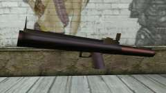 M72 для GTA San Andreas