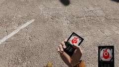 Тема для телефона Vodafone