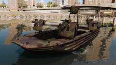 Navy SEALs SOC-R