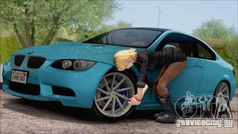 Wheels Pack by VitaliK101 для GTA San Andreas третий скриншот