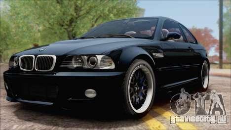 Wheels Pack by VitaliK101 для GTA San Andreas пятый скриншот