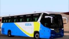 Comil Campione Ulua Scania K420