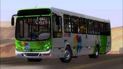 Marcopolo Torino 2007 - Volksbus 17-230 EOD