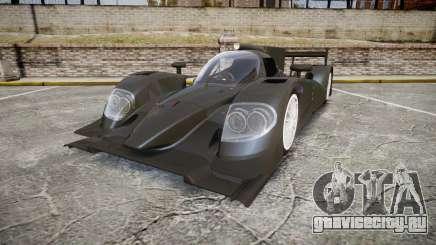 Lola B12-80 для GTA 4