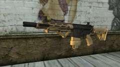 AR-25c